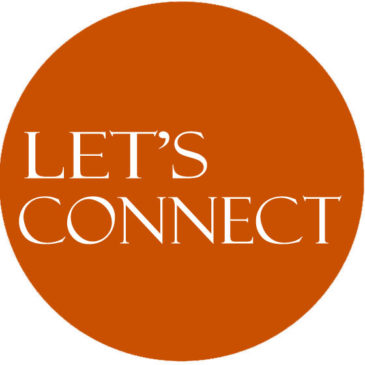 connect_orange