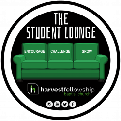 student_lounge_CARD
